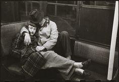 Stanley Kubrick,