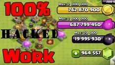 Gemas Clash Of Clans, Clash Of Clans Account, Clash Of Clans Cheat, Clash Royale, Clan Games, Token, Cheat Online, Hack Online, Point Hacks