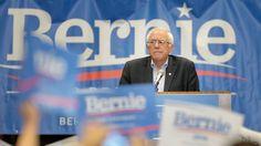 What Bernie Sanders' 'Democratic socialism' means to Millennials
