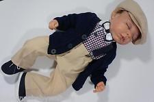 Taufanzug , Taufanzug Junge, Baby Anzug, Anzug , Taufe, Babyanzug
