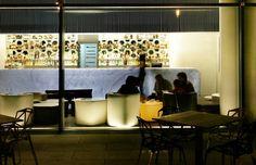 Image result for marc newson design hotel in barcelona
