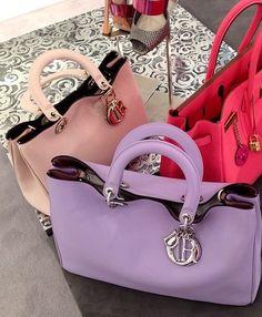 2bd371df474b discount replica designer handbags outlet
