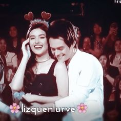 I know that if we give this a little time It'll only bring us closer to the love we wanna find It's never felt so real, no it's never felt so right... @enriquegil17 @lizasoberano ✨pls. keep voting for quen--link on my profile page✨ DOLCE AMORE ❤️ #lizasoberano #enriquegil #kingofthegil #queenofthegil #gamechanger #love #relationshipgoals #mayfoerever #DolceAmore #sereten #LizQuen #voteenriquefpp #KCA2016 @kcanominees CTO/ duduunay/abs cbn ent/ ryanveloria25