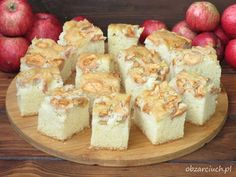 Homemade Cakes, Food And Drink, Cooking Recipes, Cupcakes, Cheese, Easy, Cupcake Cakes, Chef Recipes, Muffin