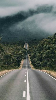 Photography Discover Impressive And Beautiful Roads Pictures Beautiful Roads Beautiful Landscapes Beautiful Places Amazing Places Landscape Photography Nature Photography Travel Photography Couple Photography Motorcycle Photography Artistic Photography, Landscape Photography, Nature Photography, Travel Photography, Couple Photography, Photography Tips, Motorcycle Photography, Photography Lighting, Winter Photography