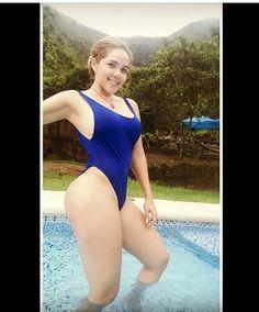 Sigueme y te sigo 👈💯💯💯 @nenas_ecuador 💯💯 🇪🇨🇪🇨👌👌 ⬇⬇⬇⬇⬇ @nenas_ecuador  @nenas_ecuador ➖➖➖➖➖ #followme  #likeforlike  #smile  #allyouneedisecuador  #gye #salinas #babahoyo #ecuador #like #instagood  #cuenca #salinas #bikini #make #fotografia #art #siguemeytesigo  #belleza #sexy #nenasecuador #chile #peru #colombia #ambato #latina  #likeforfollow  #ganarseguidores #martes #fit #sëxygïrl #k #montereylocals #salinaslocals- posted by nenas_ecuador…