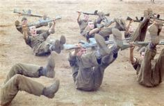 Brothers In Arms, Defence Force, Troops, Soldiers, Military Life, South Africa, Army, African, History