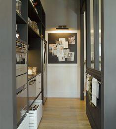 *Дизайн и декор* - Кухня-столовая