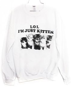 Well, I'm kitten when i say I really do want one of these.... REALLY REALLY Badly... <3