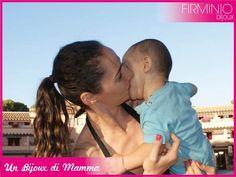 Samuela vota la sua foto su https://www.facebook.com/pages/Firminio-bijoux/222277374528432?fref=ts