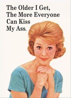 bbbwwwaaaaa!!! sorry but it's true :D~