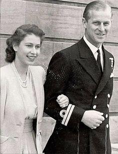 Prince William-Duke Of Cambridge
