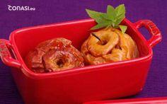 Manzanas al horno  http://www.conasi.eu/blog/recetas/manzanas-al-horno/
