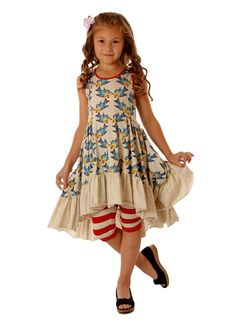 paper wings clothing - Google Search