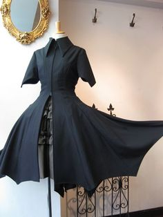 Lace Market is the largest online marketplace for EGL (Elegant Gothic Lolita) Fashion. Sell and buy Lolita dresses, skirts, accessories and more with thousands of users around the world! Fashion Mode, Lolita Fashion, Gothic Fashion, Fashion Outfits, Womens Fashion, Fashion Tips, Fashion Design, Style Fashion, Fashion Clothes