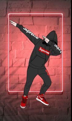 Deadpool Wallpaper, Joker Iphone Wallpaper, Nature Iphone Wallpaper, Cartoon Wallpaper Hd, Graffiti Wallpaper, Boys Wallpaper, Marvel Wallpaper, Cute Wallpaper Backgrounds, Galaxy Wallpaper