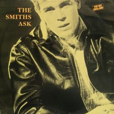 1000 Images About The Smiths Covers On Pinterest The