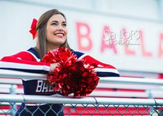 Cheerleading Senior Pictures - Seniors by Photojeania - Senior Picture Information - Lakota East High School Cheerleading Picture Poses, Senior Cheerleader, Cheerleaders, Cheer Picture Poses, Cheer Poses, Picture Ideas, Photo Ideas, Cheerleading Stunting, Cheer Team Pictures