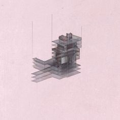 Infinity - Zean Macfarlane