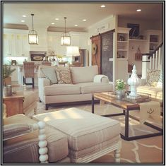 #HomeGrownDecoration #InteriorDesignIdeas #HomeDecorIdeas #Decorateyourhome #Interior #Interiordesign #DreamHomeInteriors #decoratedreamhome #dreamHome #HomeSweetHome #InteriorDecoratingIdeas #HomeDecorationIdeas #HomeDecorIdeas