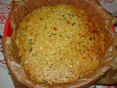 Conopida este una dintre legumele mele preferate, alaturi de ardei si castraveti. Este versatila si o pot folosi atat la ciorbe cat si la...