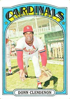 Cardinals Players, Cardinals Baseball, St Louis Cardinals, Nebraska, Oklahoma, Wisconsin, Michigan, Baseball Players, Baseball Cards