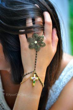 Earrings, Jewelry, Fashion, Headpieces, Accessories, Ear Rings, Jewellery Making, Jewlery, Jewelery