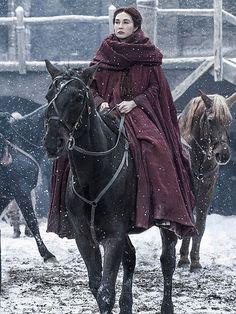 Game of Thrones season 8 spoilers: Jon Snow delivered cruel blow as character DIES? Isaac Hempstead Wright, Sansa Stark, Bran Stark, Nikolaj Coster Waldau, Big Battle, Jaime Lannister, Night King, Season 8, Queen
