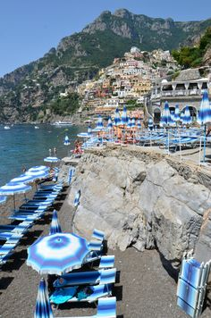 65 Best positano italy images in 2019