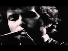 Bob Dylan - Like a Rolling Stone Lyrics HD - YouTube