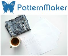 Hi there, Thanks for visiting On the Cutting Floor today. This is the tutorial to learn how to use all the incredible options that PatternMaker has to offer. When I wrote that you can download thousands of patterns from PatternMaker website collection, it is not an exaggeration; they have everything you might be looking for, …