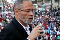 """BLOG ALVARO NEVES """"O ETERNO APRENDIZ"""" : JOÃO SOARES PRESIDENTE DA CONFEDERAÇÃO NACIONAL DO..."""