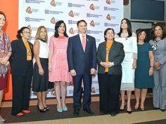 Procurador invita a luchar contra la violencia de género
