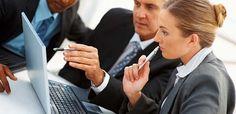 edit essay management online time