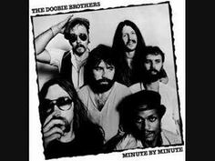 The Doobie Brothers - Greatest Hits (playlist)