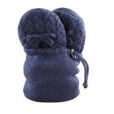 FootSmart Women`s Cable Knit Ballerina Socks $9.97
