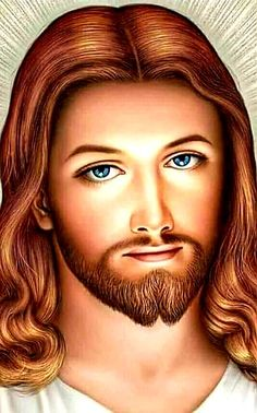 The Christian Faith, Beliefs And Its History – CurrentlyChristian Jesus Our Savior, Jesus Art, God Jesus, Pictures Of Jesus Christ, Religious Pictures, Jesus Photo, Christ Tattoo, Christian Artwork, Jesus Painting