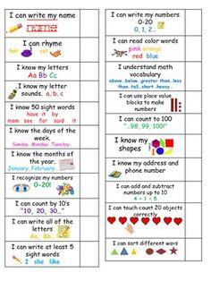 Best ideas about Kindergarten Math Worksheets on Pinterest     Pinterest