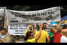 Galdino Saquarema  DESABAFO: ATENÇÃO PODE DAR NÁUSEA! NÃO ASSISTA SE NÃO TIVER ESTOMAGO FORTE