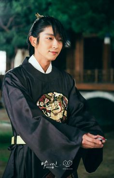 Moon Lovers Scarlet Heart Ryeo-Lee joon-go-Korean Drama-Subtitle Lee Jun Ki, Lee Joongi, Korean Celebrities, Korean Actors, Korean Dramas, Moon Lovers Scarlet Heart Ryeo, Moon Lovers Drama, Scarlet Heart Ryeo Wallpaper, Exo