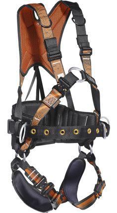 Skylotec Petro Pro www.towerclimbersupply.com