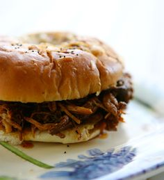 Jerk Pork from Eclectic Recipes. http://punchfork.com/recipe/Jerk-Pork-Eclectic-Recipes