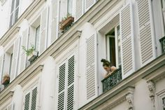 Helena La Petite: Paris / 02