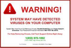 Entfernen Helprecover@ghostmail.com virus: Prozess zu erkennen und deinstallieren Helprecover@ghostmail.com virus