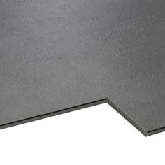 1000 ideas about dalle pvc on pinterest sol vinyle sol. Black Bedroom Furniture Sets. Home Design Ideas