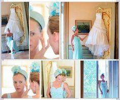 Vestiti da sposa colorati spose 2016 milano Novias ALTAMODAMILANO.IT Wedding in color Tiffany couture TEL 0276013113