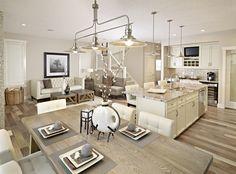 26 Hawthorne Emerald Hills - in Aspen Trails - Home Details - Homes By Avi - New Home Builder in Edmonton - New Homes Edmonton