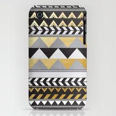 phone case overload!