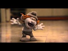 The Smurfs 2 - Official Trailer - At Cinemas July 31 - YouTube
