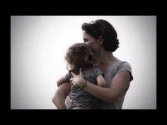 Jaye's Thoughts: Single Mother By Choice #SingleMothers #Feminism #AntiSJW #MRA #MGTOW